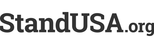 StandUSA.org
